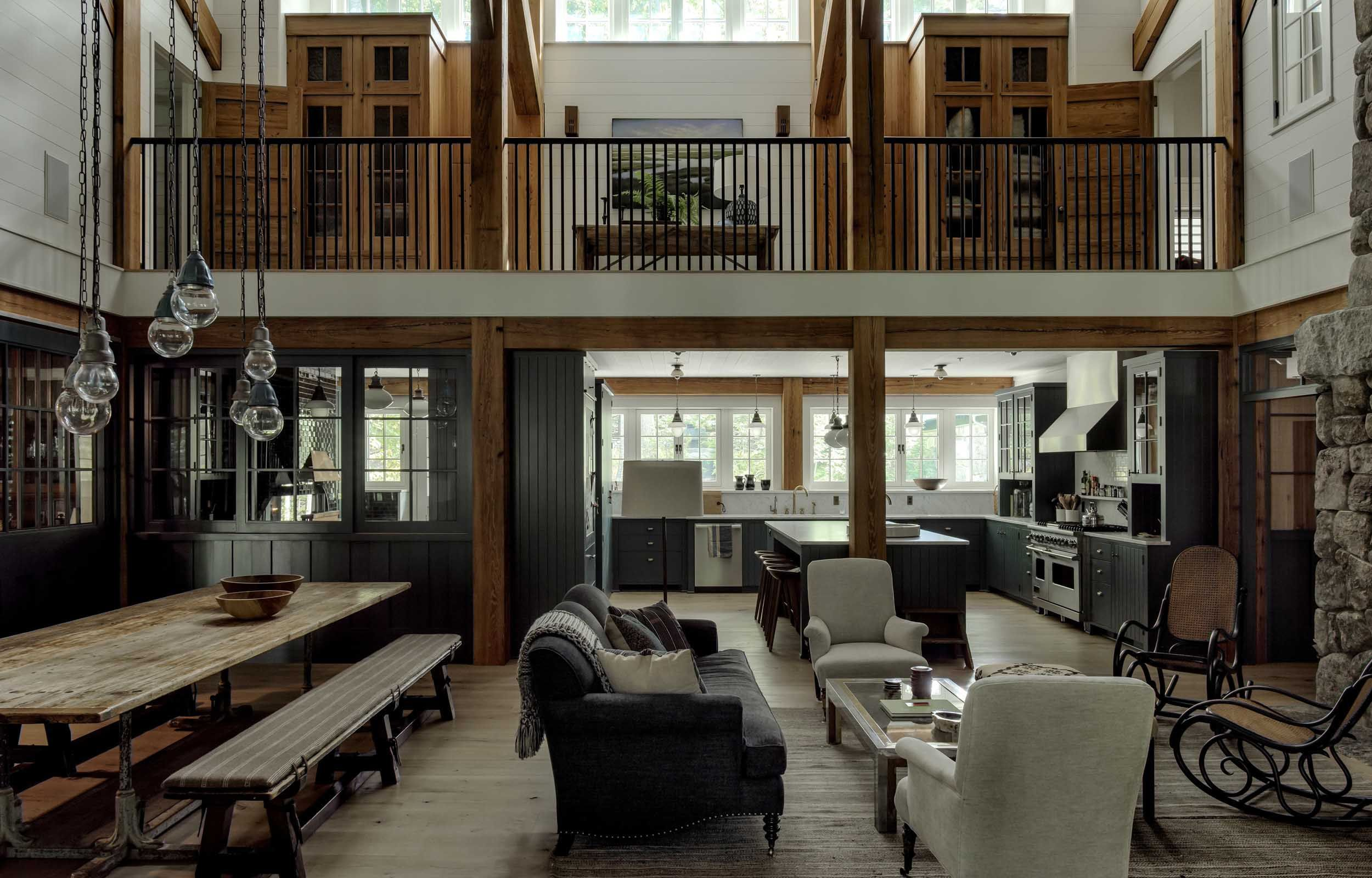 Camden Maine Kristen Panitch Design And Interiors In 2020