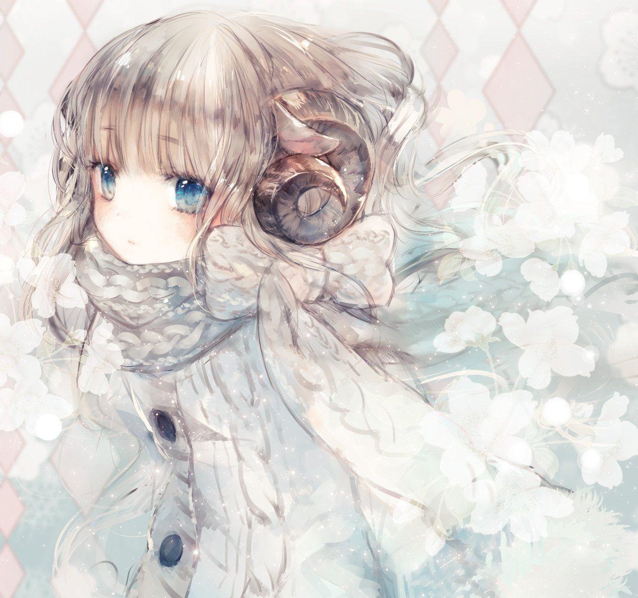 Twitter Art trong 2019 Anime, Nghệ thuật anime và Nghệ