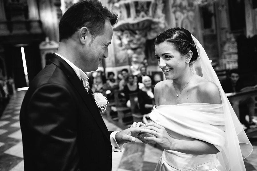 Elena e Eugenio, Matrimonio Finale Ligure   Julian Kanz Photography