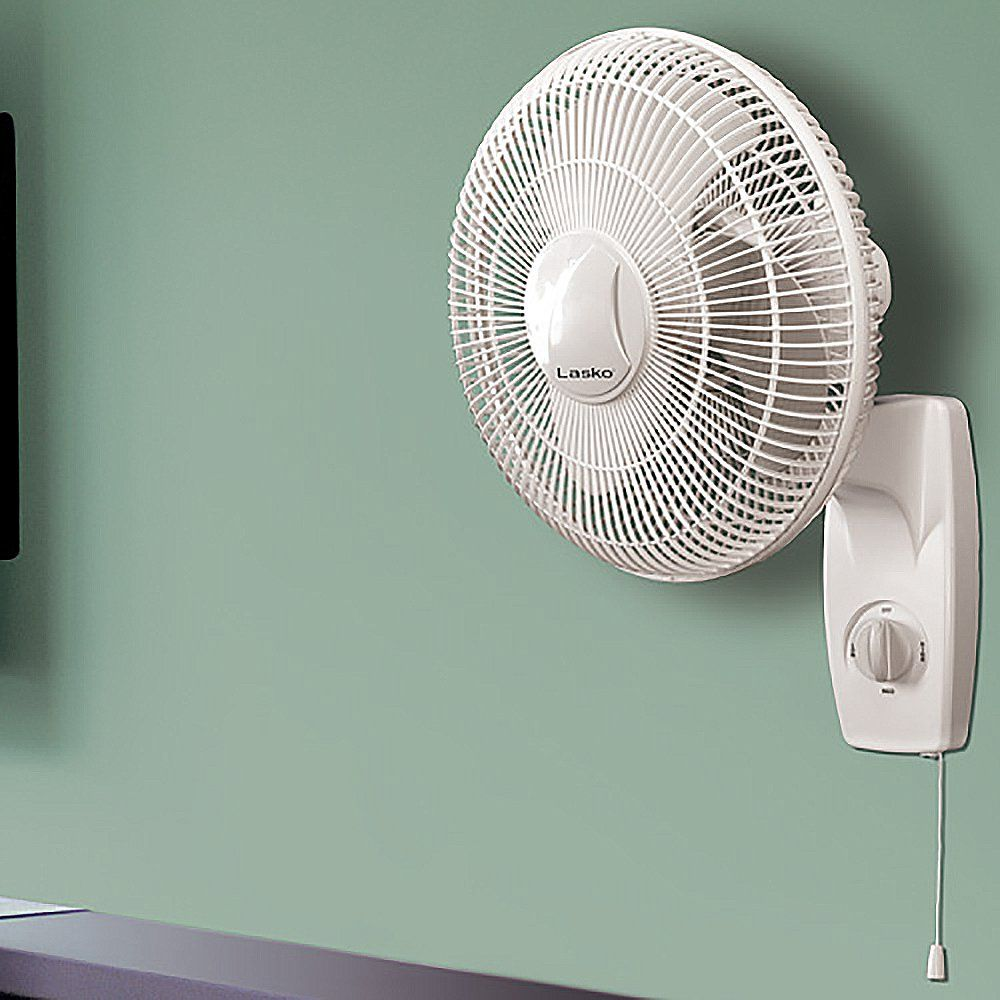 Best Wall Mounted Fans Buying Guide Reviews Of The Top 10 Paramountind Wall Mounted Fan Wall Fans Oscillating Fans