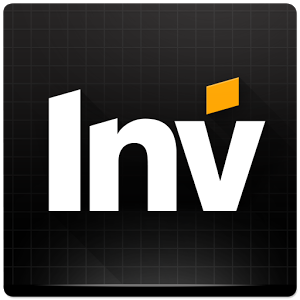 indonesian language app download