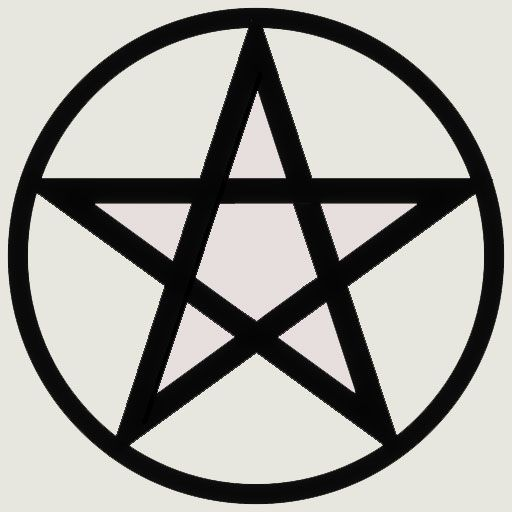 Pagan Protection Symbols Against Evil Respected Symbols Used By