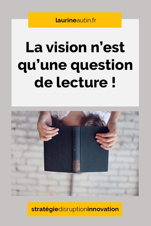 Lisez Plus à Lenvers Lecture Je Ne Vaux Rien Et Lus