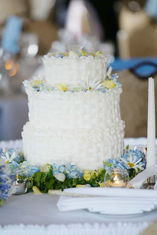How to Successfully Freeze Wedding Cake   http   cakerecipebook com     How to Successfully Freeze Wedding Cake    http   cakerecipebook com successfully freeze wedding cake    Cake Pictures    Pinterest   Frozen wedding  Cake