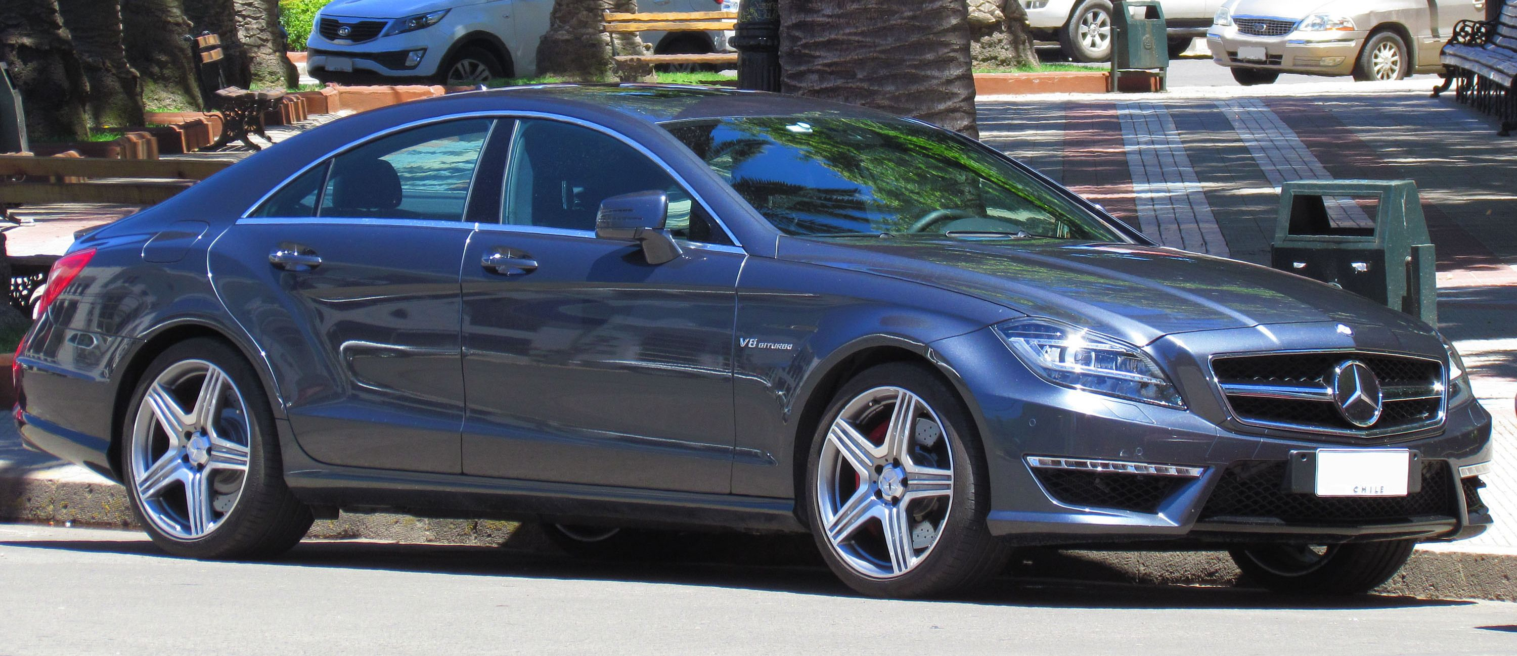 sale released mercedes official facelift details news class s for benz