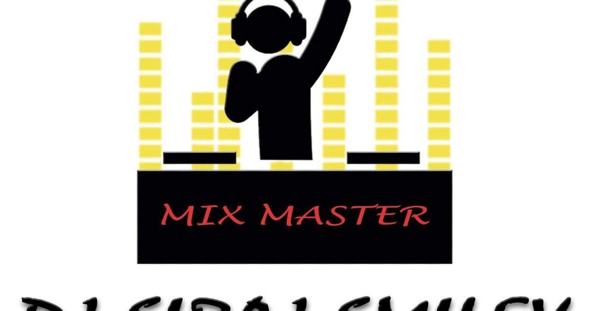Telugu Dj Mix Mp3 Songs 2019 Free Download Telugu Folk Dj Songs Telugu Dj Remix Songs Telugu Mp3 Songs Telugu Folk Dj Songs Naa So In 2020 Dj Songs Songs Dj Remix