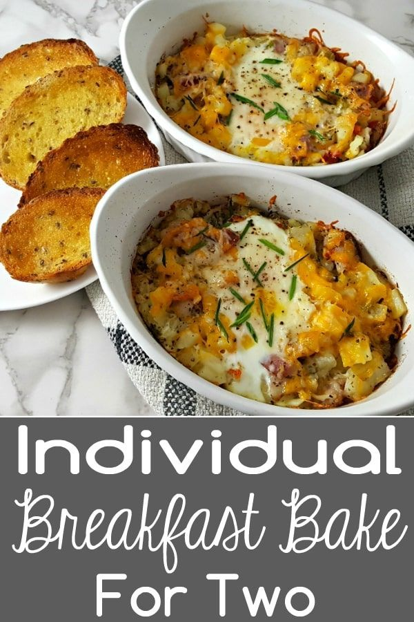 #breakfastfortwo #breakfastbake #dinnerfortwo #combination #lunchfortwo #seasonings #satisfying #ind...