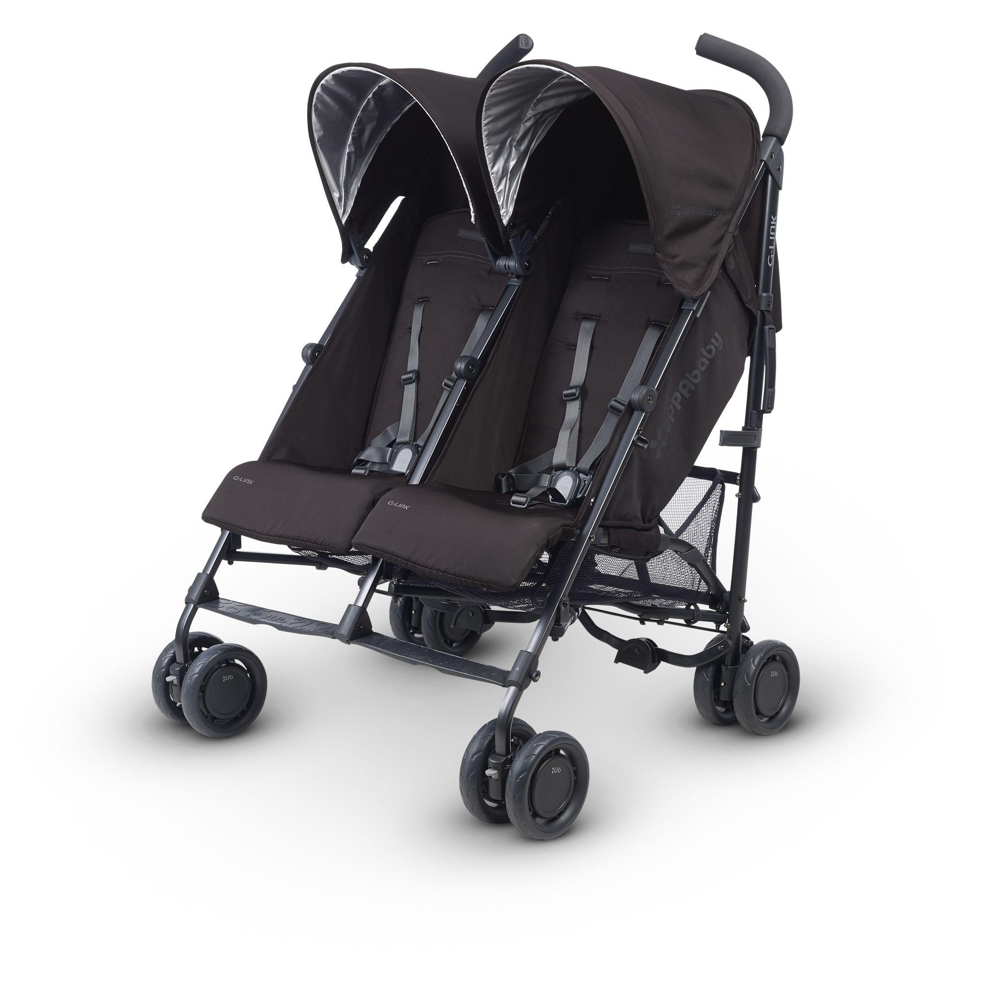 Jake GLINK Umbrella stroller, Double strollers, Baby