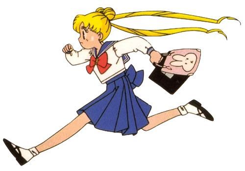 9c3ec2dee5777eb286b4a728256018e6 Jpg 500 348 Sailor Moon Manga Sailor Moon Sailor