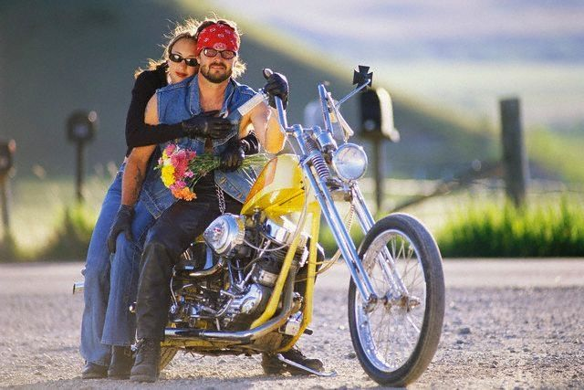 free online dating for bikers