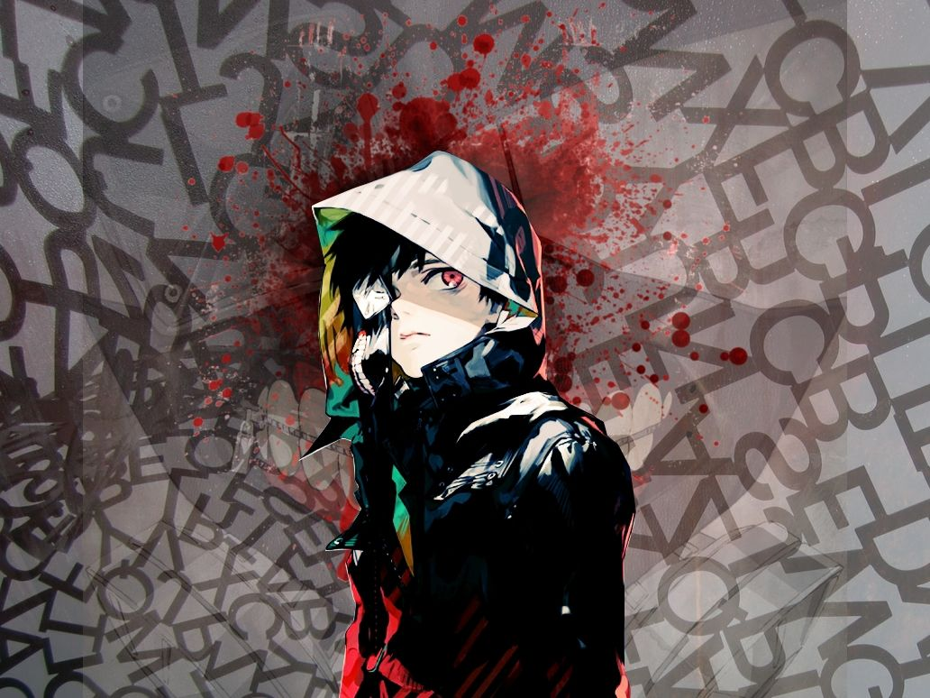 tokyo ghoul wallpaper Google Search Tokyo ghoul
