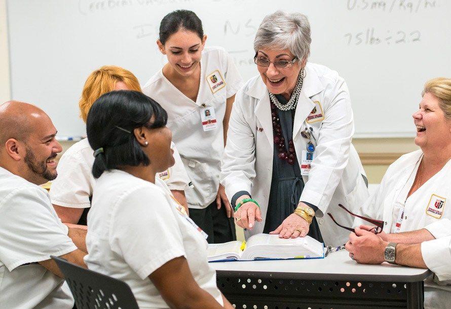 Pin by Audrey Payne on Nursing Nursing case studies, Lpn
