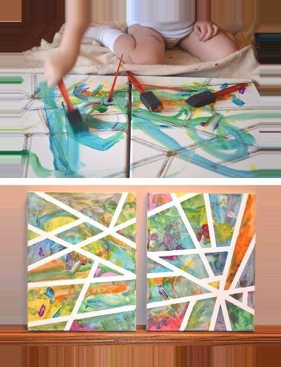 #Art #basic #love #projects #toddler #winter break bingo 3rd grade 8 Basic A