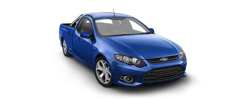 Ford Australia Ford Falcon Xr6 Turbo Ute I Want This Car Things That Go Vroom Car Loans Car Finance Dream Cars