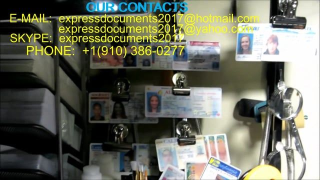 PASS ALL CHECKS AND SCANS WITH FAKE DOCUMENTS LIKE DIVORCE PAPERS - copy free fake marriage certificate
