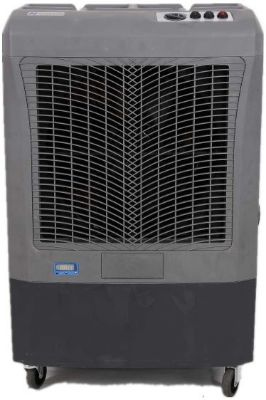 Best Portable Air Coolers Reviews In 2020 Top 10 Products Thebeastsreviews In 2020 Evaporative Cooler Air Cooler Portable Air Cooler