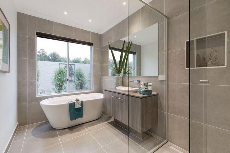 Grey Colour Schemes Bathroom Main Bathroom Ideas Trendy Bathroom Grey Bathroom Tiles
