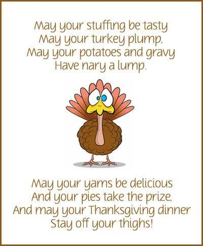 Happy Thanksgiving to my followers & fellow pincers!