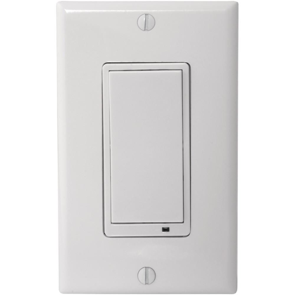 Linear Z Wave 3 Way Wall Mount Dimmer Switch Products Pinterest On 3way Light