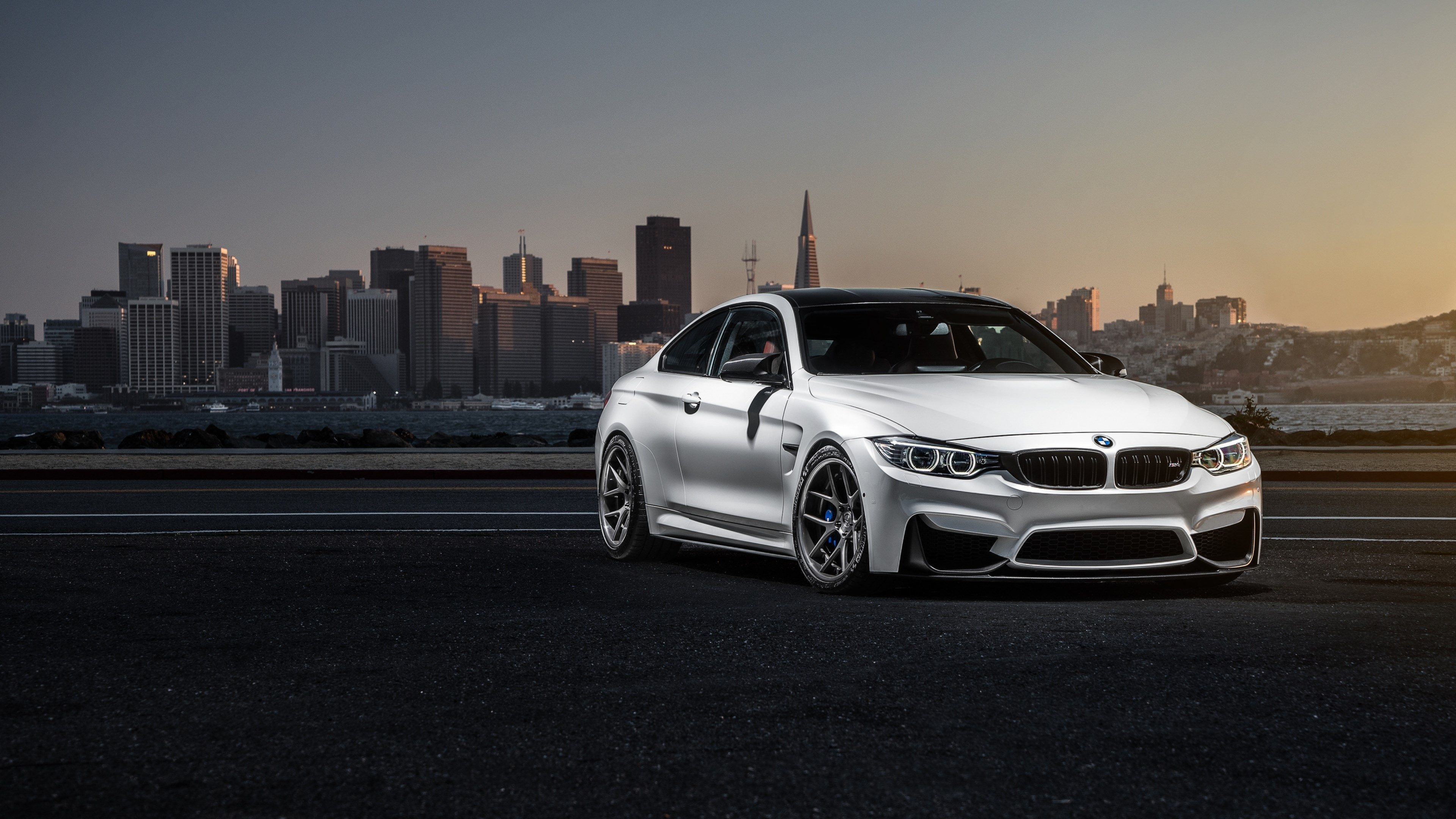 3840x2160 Bmw 4k High Resolution Wallpaper For Desktop Free Download Bmw Wallpapers Bmw M4 Coupe Bmw M4
