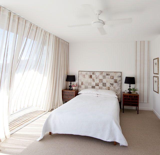 design blog from build to house to home.  Inspiration, mood boards, DIY, garden design, kitchen, bathroom, living room, decor