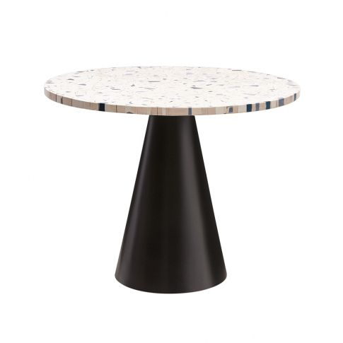 Jesmonite Jigsaw Table The Invisible Collection Furniture Dining Table Furniture Table