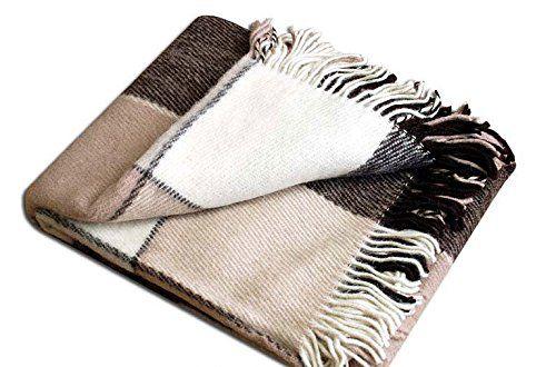 Pin On Wool Plaid