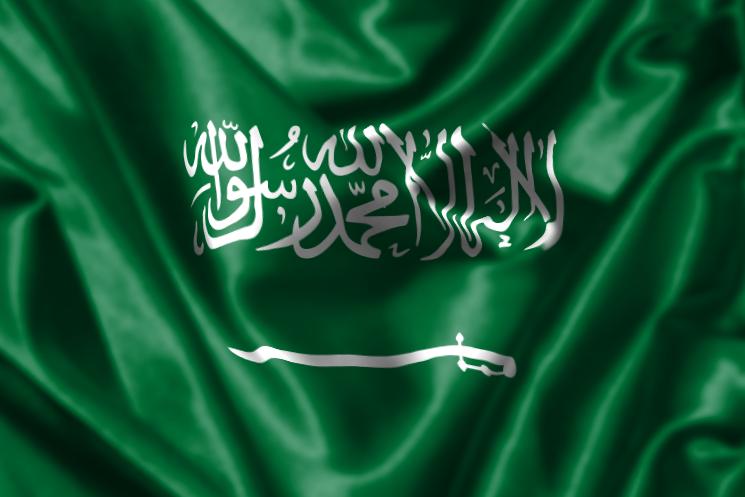 4600000005 روحي وما ملكت يداي فداه وطني الحبيب وهل أحب سواه Saudi Arabia Flag Saudi Flag Ksa Saudi Arabia