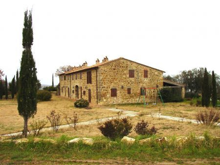 http://dreameat.it/it/living/agriturismo-gigliotto
