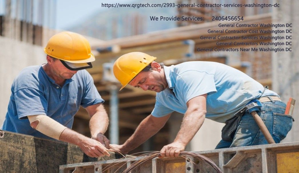 Apart from the competent services we offer, you'll find
