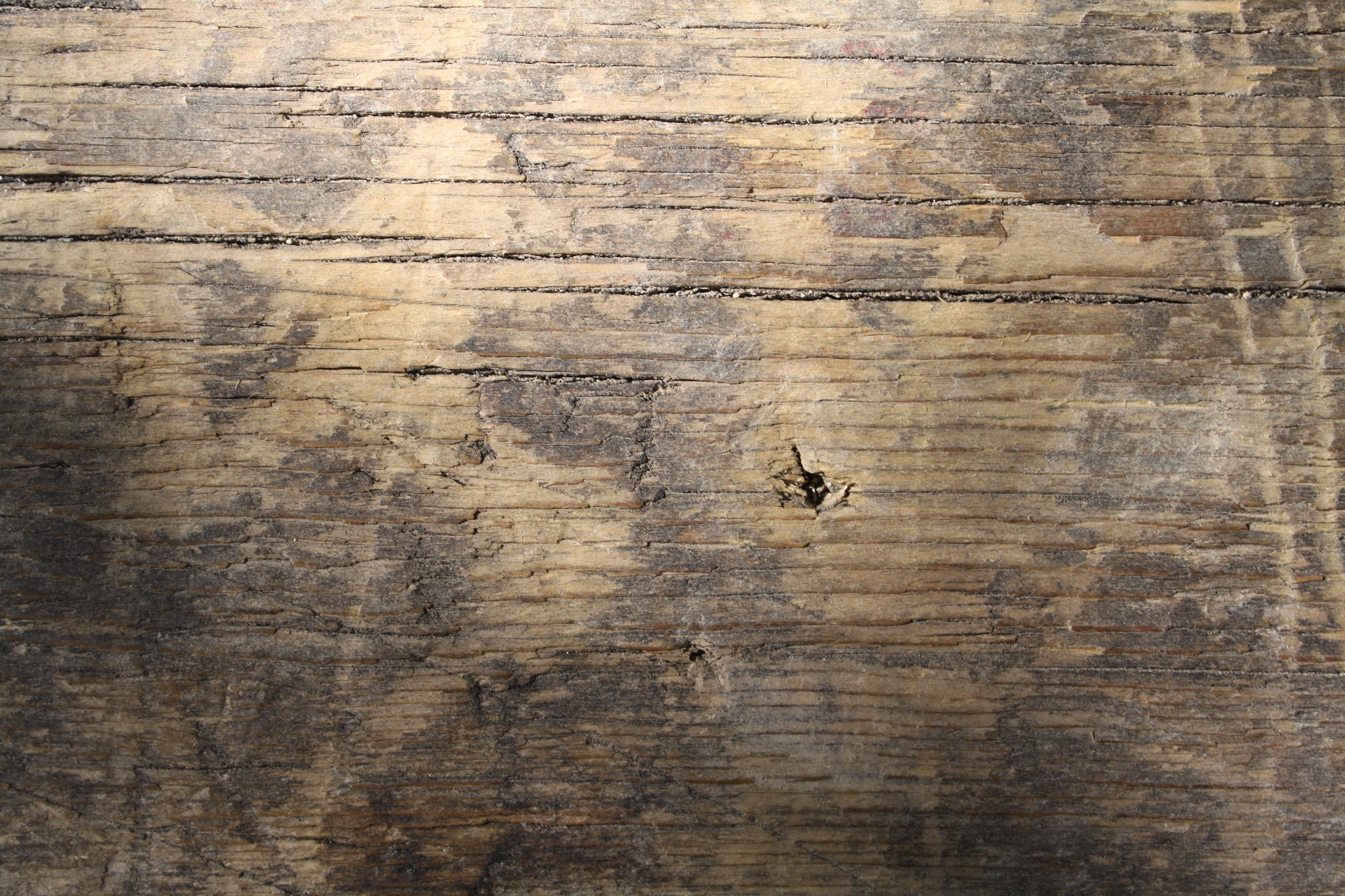 Texture Wooden Boards Background Wood