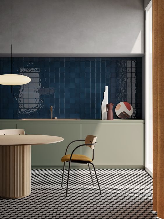 #интерьер #дизайн #декор #квартира #дизайн_интерьера # ...