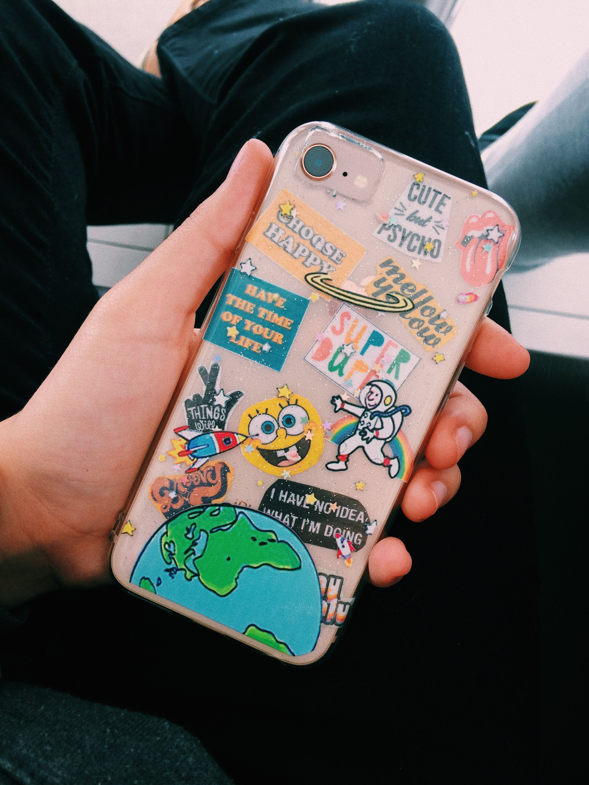 cover tumblr iphone 7