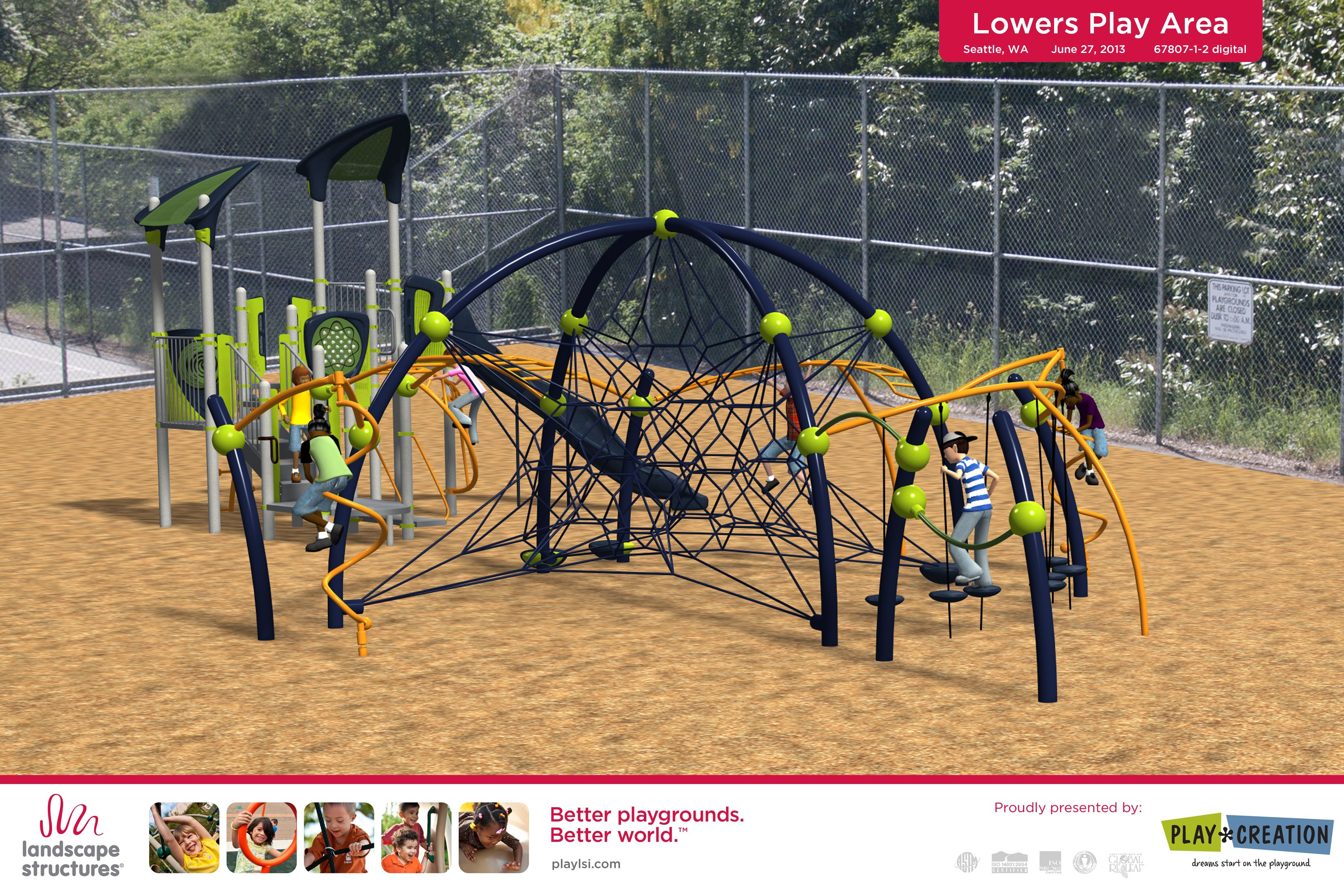 cool playground - Google Search
