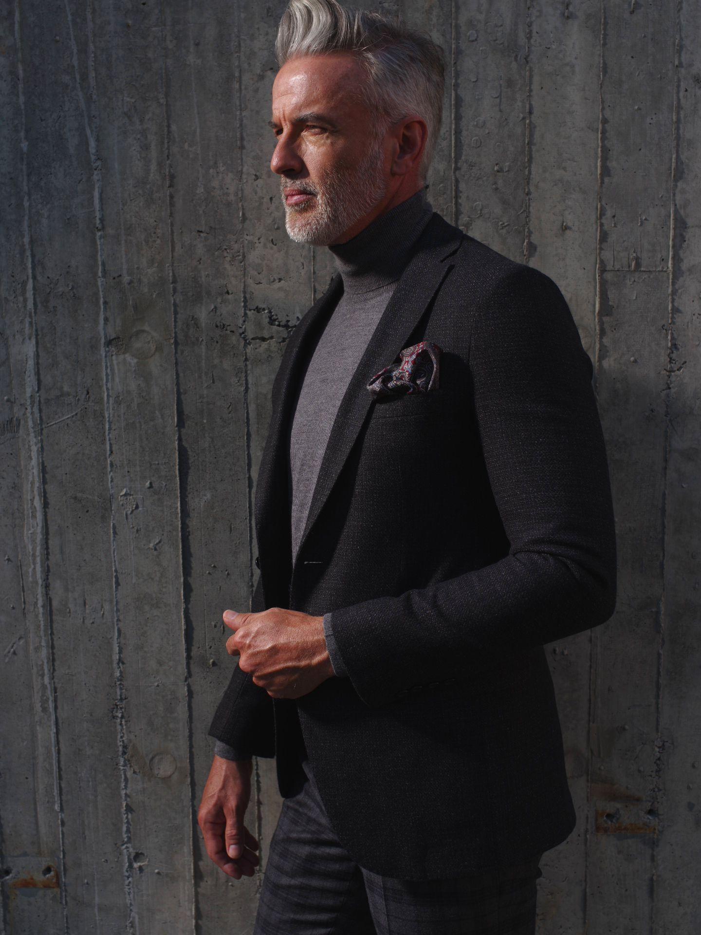 Gentleman Lifestyle Gentleman Style In 2019 Old Man