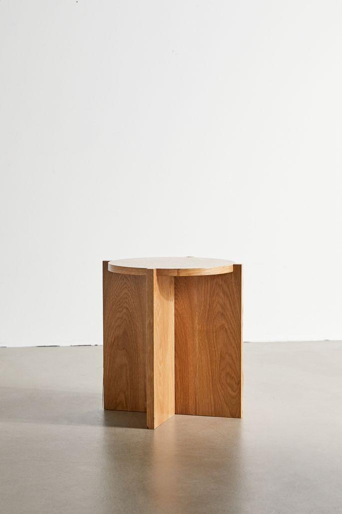 Pin On Shop Furniture