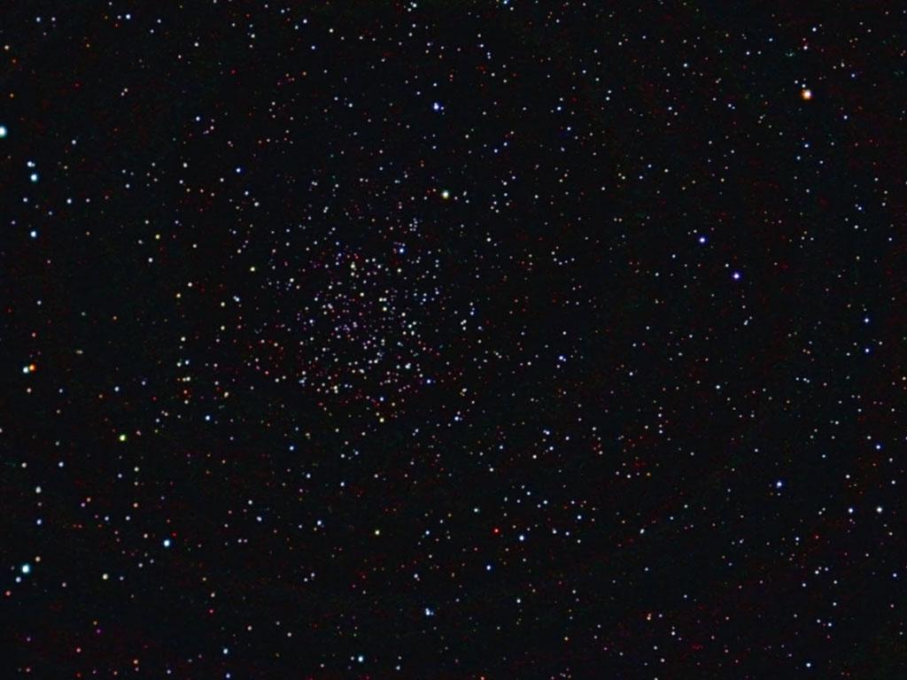 Black Night Sky Png Night Sky Photos Night Skies Night Sky Stars
