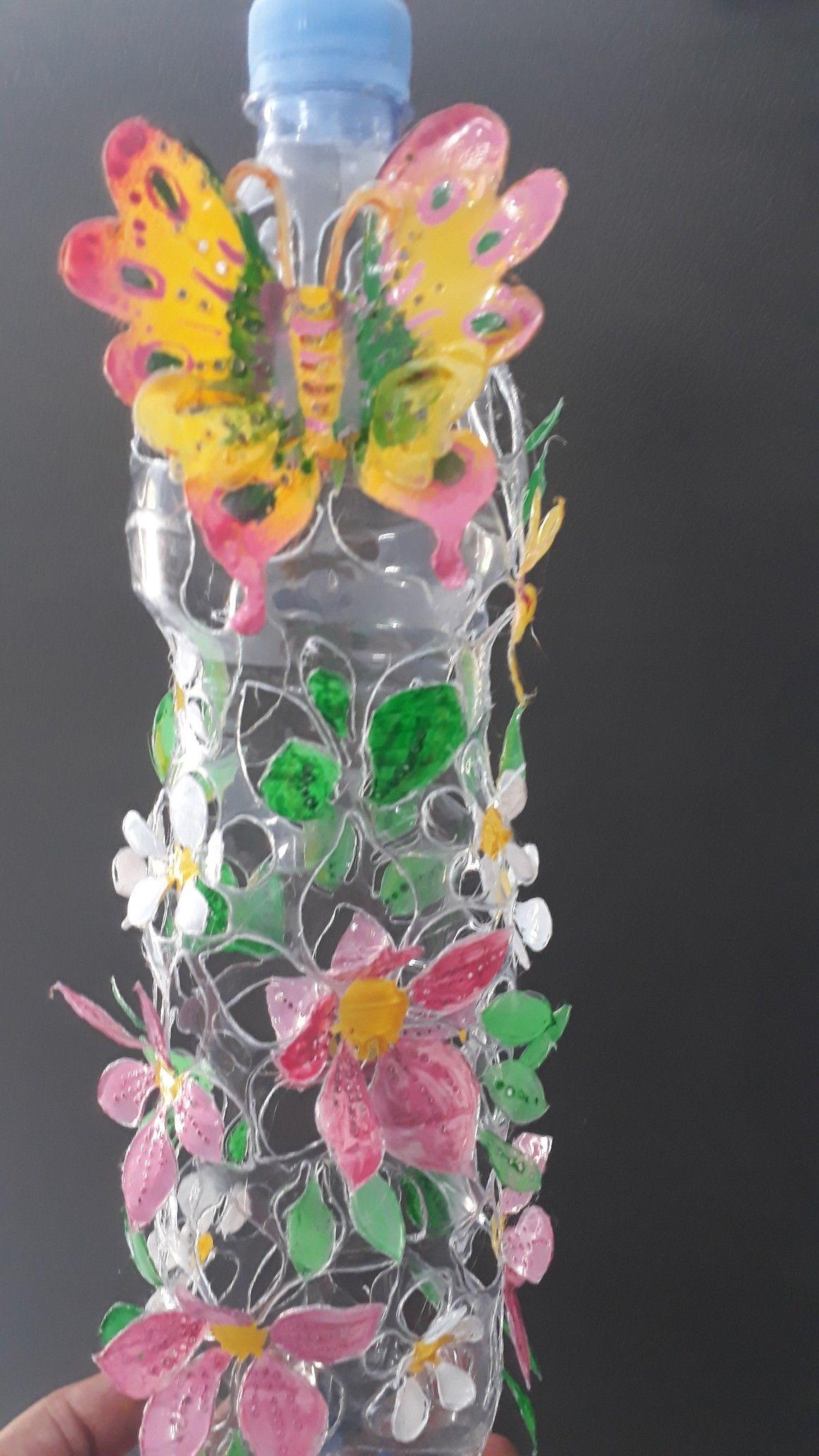 Pin Di Titi Galeri Flowers