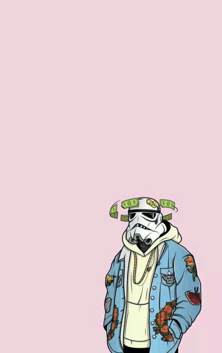 Pin By Wali Shah On Pictures I Like Hypebeast Wallpaper Art