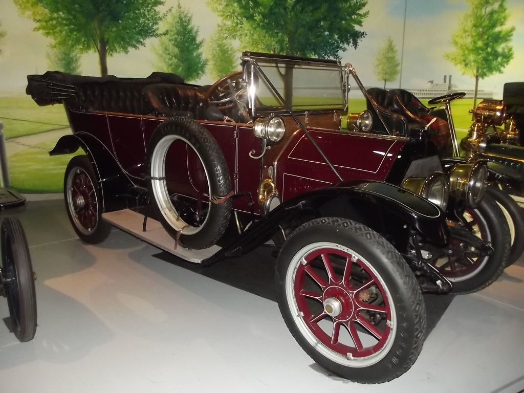 Pin By Vulcan Motor Works On Automobiles Pre 1930 Dream Cars