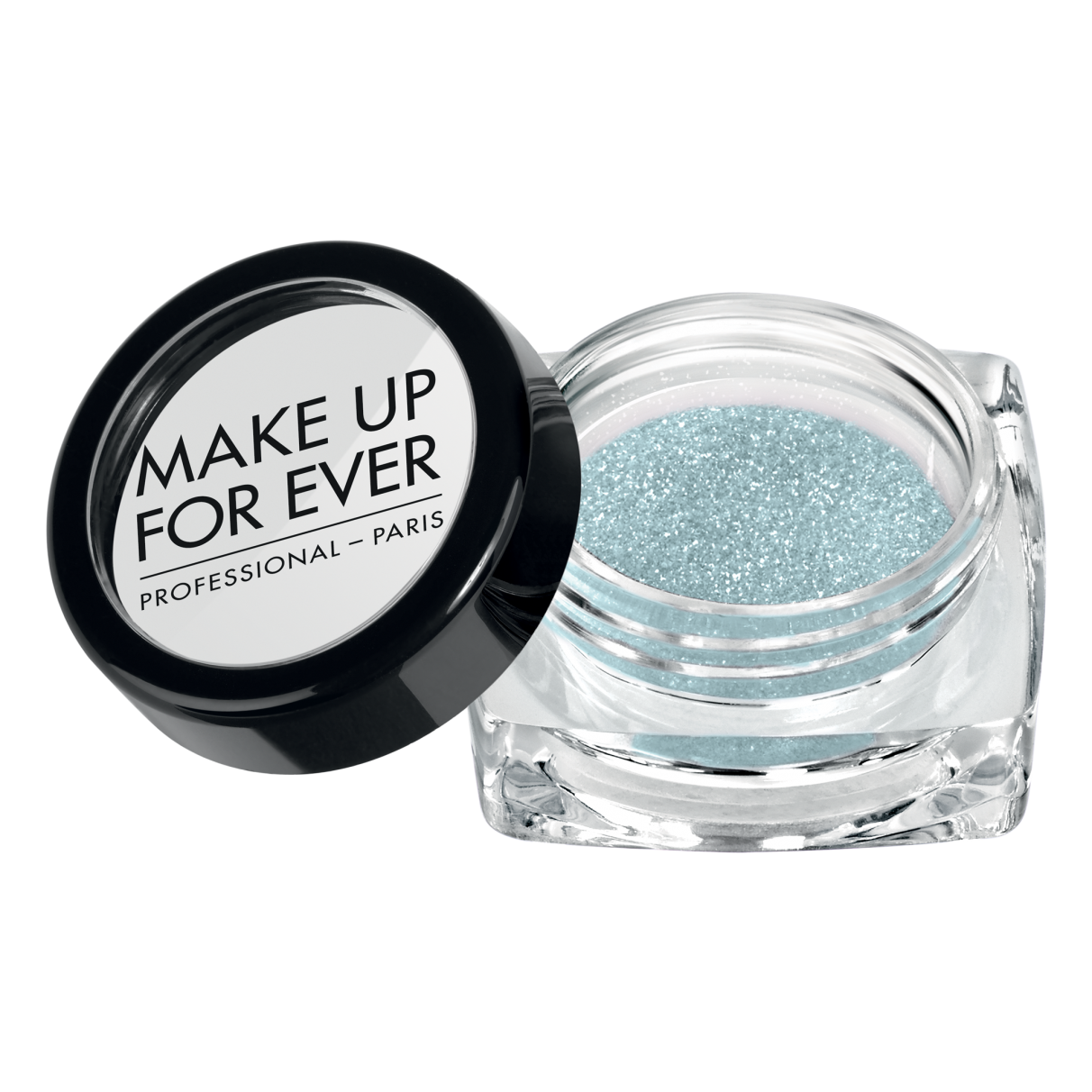 Glitter makeup to be used sparingly Eyeshadow, Makeup