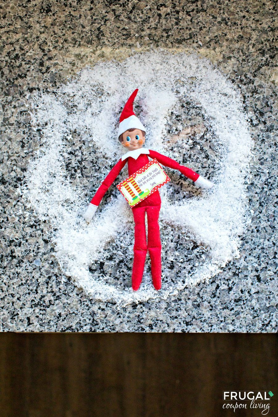 Elf Jokes for Kids (8Days) in 2020 Elf on the shelf