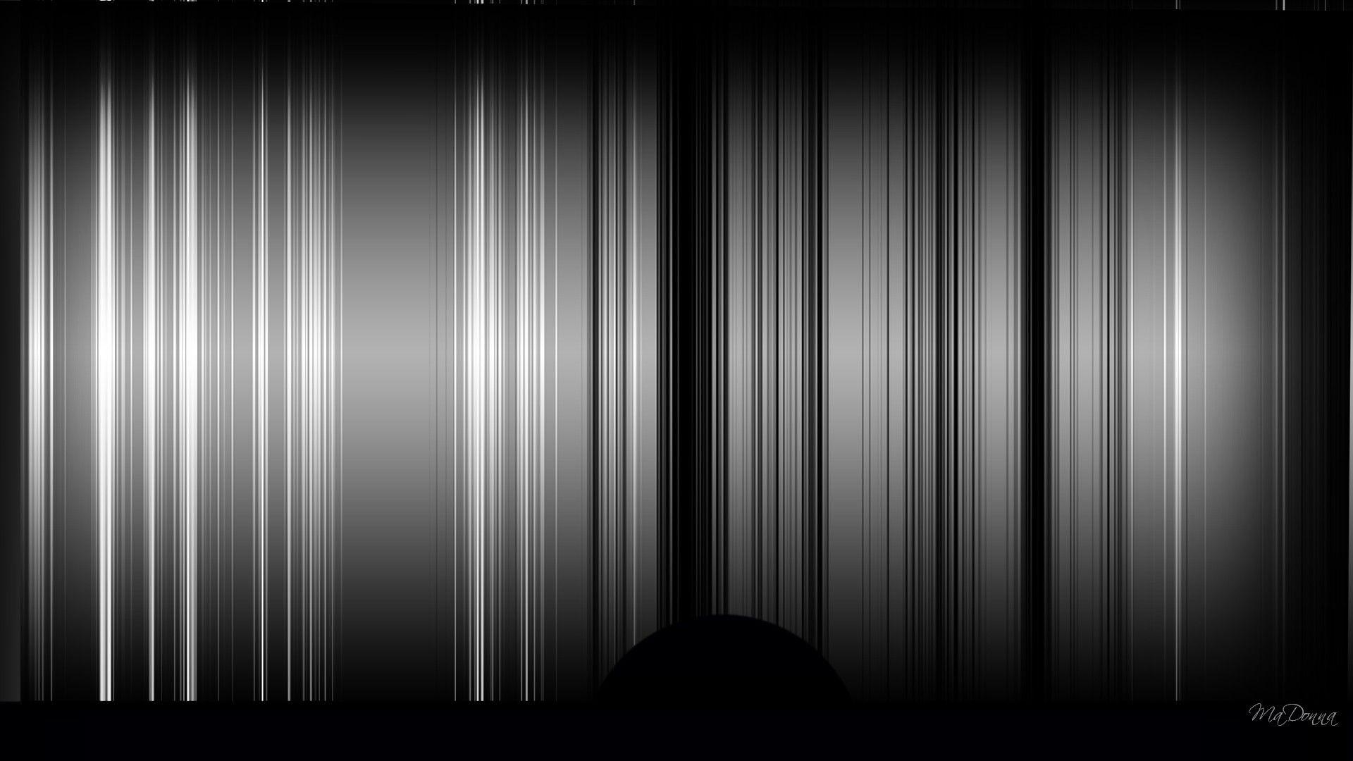 tuxedo wallpapers wallpapers | hd wallpapers | pinterest | tuxedo