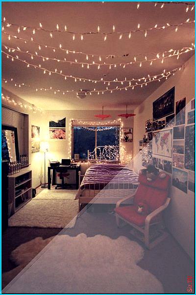 Bedroom Ideas Tumblr Bedroom Ideas Tumblr M Belde M Belde Bedroom Ideas Tumblr Bedroom Bedroo In 2020 Tumblr Rooms Hipster Home Decor Dorm Room Inspiration