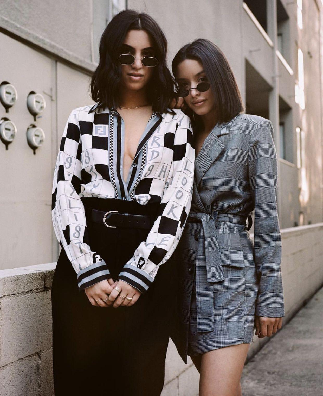 72c0664550f2 Pin by Anina Melissa Diergaardt on Fashion | Blazer, Fashion, Jackets