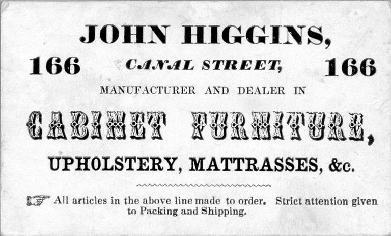 Business cards in 19th century business cards i like pinterest business cards in 19th century colourmoves