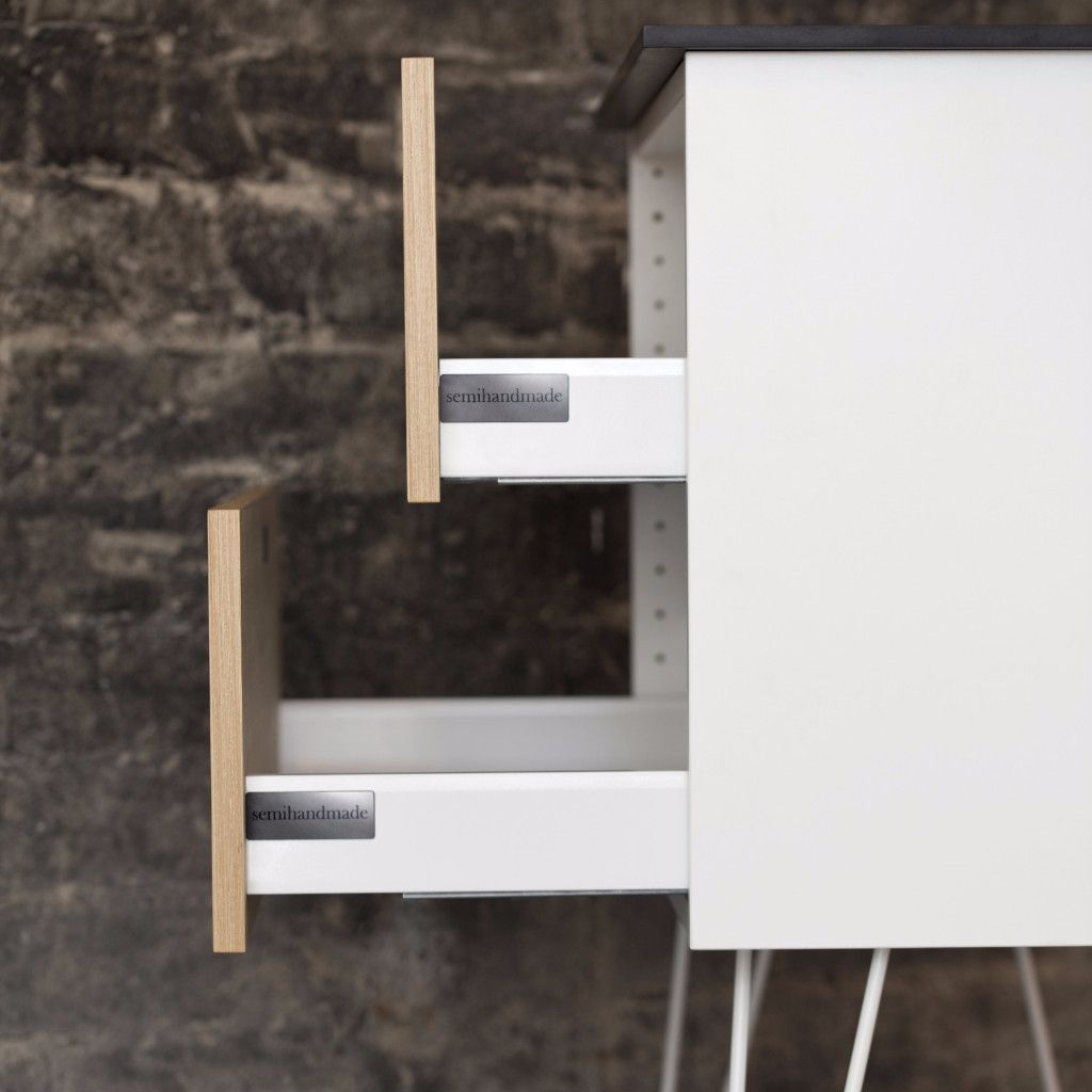 Drawer Covers Ikea Kitchen Ikea Cabinets Custom Cabinet Doors