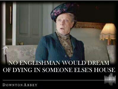 Pin By Christin Schaaf On Downton Abbey Reverie Downton Abbey Downton
