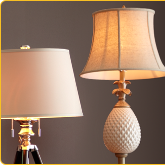 Lampshades -- pineapple lamp | Lamp, Pineapple lamp ...