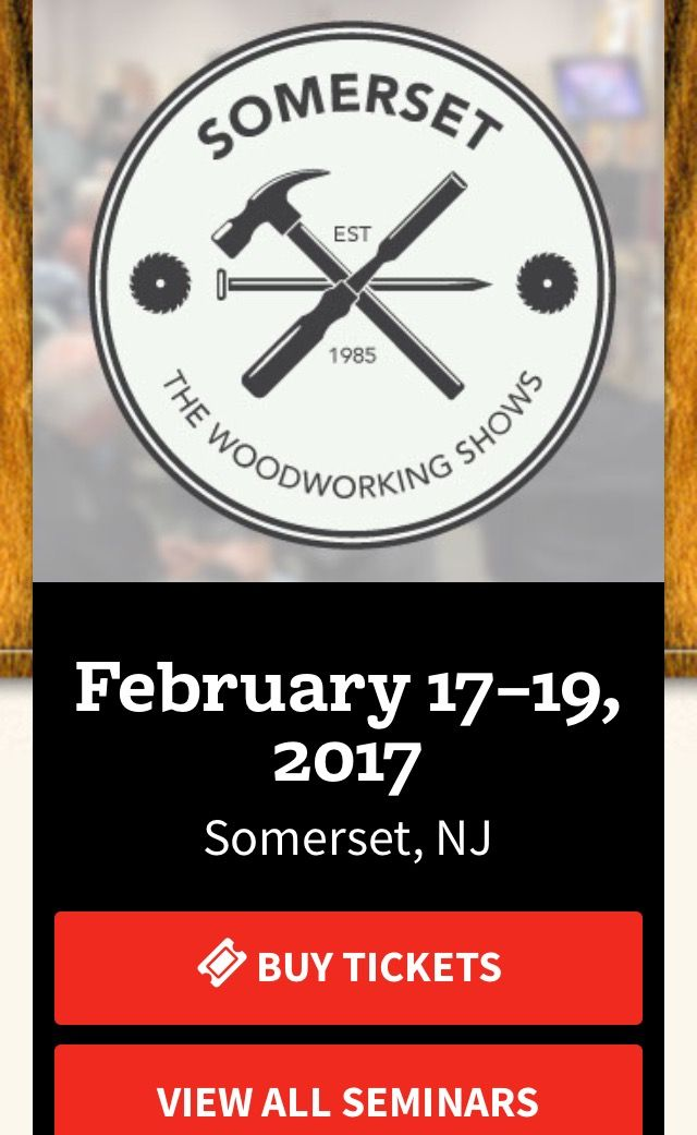 Come See Stepcraft Cnc At The Somerset Woodworking Show Somerset
